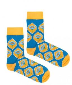 75#-skarpety-skarpetki-kabak-socks-wiosenna-mozaika-urban-staff-casual-streetwear
