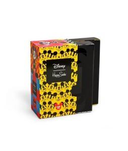 #77-skarpety-skarpetki-zestaw-happy-socks-disney-socks-gift-box-4-pak-(XDNY09-2200)-urbanstaff-casual-streetwear-1 (2)