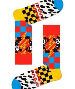 #77-skarpety-skarpetki-zestaw-happy-socks-disney-socks-gift-box-4-pak-(XDNY09-2200)-urbanstaff-casual-streetwear-1 (3)