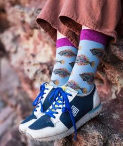 78#-skarpety-skarpetki-kabak-socks-fladry-urban-staff-casual-streetwear-2