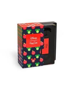#78-skarpety-skarpetki-zestaw-happy-socks-disney-socks-gift-box-4-pak-(XDNY09-4500)-urbanstaff-casual-streetwear-1 (2)