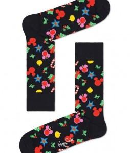 #78-skarpety-skarpetki-zestaw-happy-socks-disney-socks-gift-box-4-pak-(XDNY09-4500)-urbanstaff-casual-streetwear-1 (3)