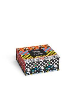 #79-skarpety-skarpetki-zestaw-happy-socks-disney-socks-gift-box-6-pak-(XDNY10-0100)-urbanstaff-casual-streetwear-1 (9)