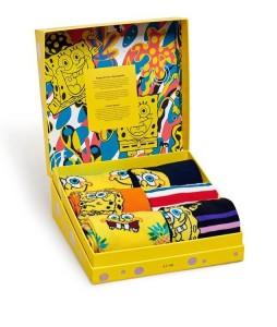 #80-skarpety-skarpetki-zestaw-happy-socks-spongebob-socks-gift-box-6-pak-(XBOB10-0100)-urbanstaff-casual-streetwear-1 (2)