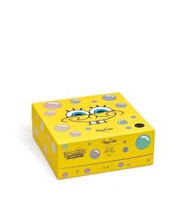 #80-skarpety-skarpetki-zestaw-happy-socks-spongebob-socks-gift-box-6-pak-(XBOB10-0100)-urbanstaff-casual-streetwear-1 (3)