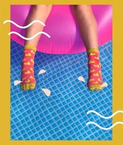 82#-skarpety-skarpetki-kabak-socks-kaczki-dziwaczki-urban-staff-casual-streetwear-2