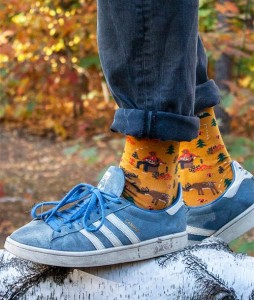 86#-skarpety-skarpetki-kabak-socks-ucieczka-za-miasto-urban-staff-casual-streetwear-2