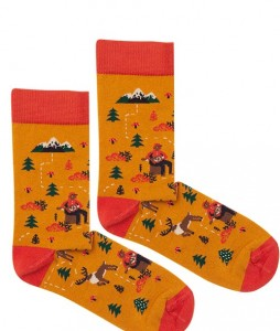 86#-skarpety-skarpetki-kabak-socks-ucieczka-za-miasto-urban-staff-casual-streetwear