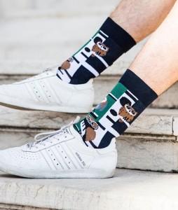 89#-skarpety-skarpetki-kabak-socks-dookola-sowy-urban-staff-casual-streetwear-2
