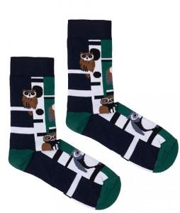 89#-skarpety-skarpetki-kabak-socks-dookola-sowy-urban-staff-casual-streetwear