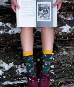 93#-skarpety-skarpetki-kabak-socks-los-kampinos-urban-staff-casual-streetwear-2