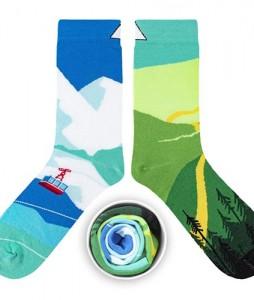 #93-skarpety-skarpetki-kolorowe-cup-of-sox-goromaniak-casual-streetwear-urbanstaff-1