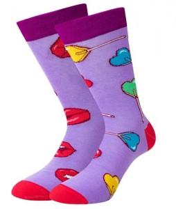 #94-skarpety-skarpetki-kolorowe-cup-of-sox-lollisocks-casual-streetwear-urbanstaff-2