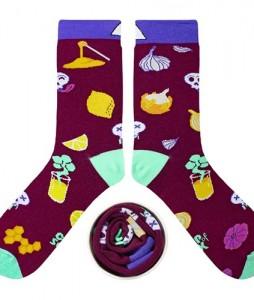 #95-skarpety-skarpetki-kolorowe-cup-of-sox-anti-grip-casual-streetwear-urbanstaff-1
