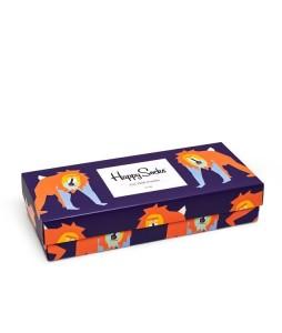 pol_pl_Giftbox-4-pak-skarpetki-Happy-Socks-XANI09-3500-8617_6