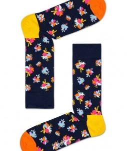 pol_pl_Giftbox-4-pak-skarpetki-Happy-Socks-XHAW09-0100-8629_2