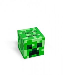 pol_pl_Zestaw-skarpetek-Happy-Socks-x-Minecraft-3-pak-SXMIN08-7300-8174_5