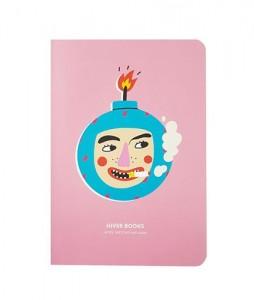 #37-szkicownik-notatnik-sketchbook-a5-hiver-bomb-casual-streetwear-urbanstaffshop-(1)