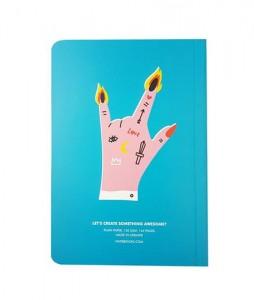 #37-szkicownik-notatnik-sketchbook-a5-hiver-bomb-casual-streetwear-urbanstaffshop-(2)