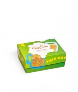 #115-skarpety-skarpetki-zestaw-happy-socks-beer-socks-gift-box-2-pak-(XBEE02-7300)-urbanstaff-casual-streetwear-1 (2)