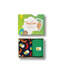 #115-skarpety-skarpetki-zestaw-happy-socks-beer-socks-gift-box-2-pak-(XBEE02-7300)-urbanstaff-casual-streetwear-1 (5)