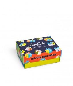 #116-skarpety-skarpetki-zestaw-happy-socks-happy-birthday-socks-gift-box-2-pak-(XBIR02-0200)-urbanstaff-casual-streetwear-1 (2)