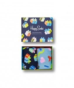 #116-skarpety-skarpetki-zestaw-happy-socks-happy-birthday-socks-gift-box-2-pak-(XBIR02-0200)-urbanstaff-casual-streetwear-1 (5)