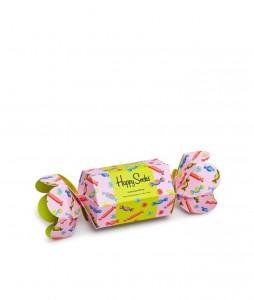 #117-skarpety-skarpetki-zestaw-happy-socks-bon-bon-set-gift-box-1-pak-(XBON01-3300)-urbanstaff-casual-streetwear-1 (2)