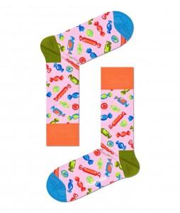 #117-skarpety-skarpetki-zestaw-happy-socks-bon-bon-set-gift-box-1-pak-(XBON01-3300)-urbanstaff-casual-streetwear-1 (3)