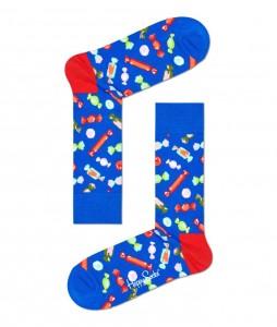 #118-skarpety-skarpetki-zestaw-happy-socks-bon-bon-set-gift-box-1-pak-(XBON01-6300)-urbanstaff-casual-streetwear-1 (3)