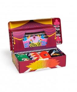 #119-skarpety-skarpetki-zestaw-happy-socks-circus-set-gift-box-4-pak-(XCIR09-7300)-urbanstaff-casual-streetwear-1 (2)