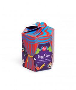 #120-skarpety-skarpetki-zestaw-happy-socks-circus-set-gift-box-2-pak-(XCIR02-1300)-urbanstaff-casual-streetwear-1 (2)