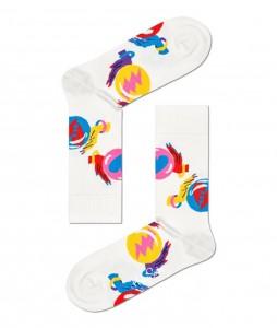 #120-skarpety-skarpetki-zestaw-happy-socks-circus-set-gift-box-2-pak-(XCIR02-1300)-urbanstaff-casual-streetwear-1 (3)