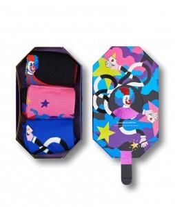 #121-skarpety-skarpetki-zestaw-happy-socks-circus-set-gift-box-3-pak-(XCIR08-0200)-urbanstaff-casual-streetwear-1 (2)