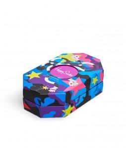 #121-skarpety-skarpetki-zestaw-happy-socks-circus-set-gift-box-3-pak-(XCIR08-0200)-urbanstaff-casual-streetwear-1 (3)