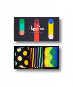 #122-skarpety-skarpetki-zestaw-happy-socks-classic-multi-color-set-gift-box-3-pak-(XCMC08-9300)-urbanstaff-casual-streetwear-1 (2)