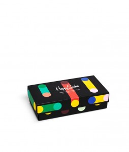 #122-skarpety-skarpetki-zestaw-happy-socks-classic-multi-color-set-gift-box-3-pak-(XCMC08-9300)-urbanstaff-casual-streetwear-1 (3)
