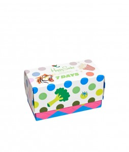 #123-skarpety-skarpetki-zestaw-happy-socks-7-days-set-gift-box-7-pak-(XDAY15-0200)-urbanstaff-casual-streetwear-1 (2)