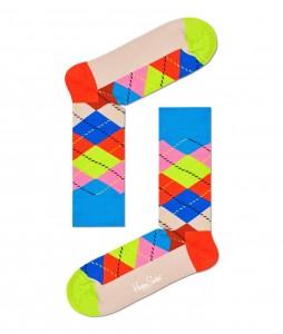#123-skarpety-skarpetki-zestaw-happy-socks-7-days-set-gift-box-7-pak-(XDAY15-0200)-urbanstaff-casual-streetwear-1 (3)