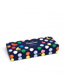 #124-skarpety-skarpetki-zestaw-happy-socks-navy-set-gift-box-4-pak-(XNAV09-6600)-urbanstaff-casual-streetwear-1 (3)