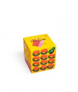 #125-skarpety-skarpetki-zestaw-happy-socks-food-lover-set-gift-box-3-pak-(XFOO08-7000)-urbanstaff-casual-streetwear-1 (2)