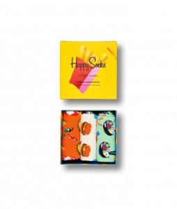 #125-skarpety-skarpetki-zestaw-happy-socks-food-lover-set-gift-box-3-pak-(XFOO08-7000)-urbanstaff-casual-streetwear-1 (6)