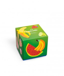 #126-skarpety-skarpetki-zestaw-happy-socks-fruit-set-gift-box-4-pak-(XFRU09-6500)-urbanstaff-casual-streetwear-1 (2)