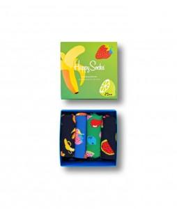 #126-skarpety-skarpetki-zestaw-happy-socks-fruit-set-gift-box-4-pak-(XFRU09-6500)-urbanstaff-casual-streetwear-1 (6)