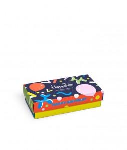 #127-skarpety-skarpetki-zestaw-happy-socks-happy-birthday-set-gift-box-3-pak-(XBIR08-0150)-urbanstaff-casual-streetwear-1 (2)