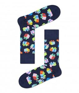 #127-skarpety-skarpetki-zestaw-happy-socks-happy-birthday-set-gift-box-3-pak-(XBIR08-0150)-urbanstaff-casual-streetwear-1 (5)