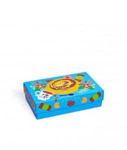 #128-skarpety-skarpetki-zestaw-happy-socks-swedish-edition-set-gift-box-3-pak-(XSWE08-6700)-urbanstaff-casual-streetwear-1 (3)