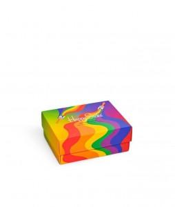 #129-skarpety-skarpetki-zestaw-happy-socks-pride-set-gift-box-2-pak-(XPRI02-9300)-urbanstaff-casual-streetwear-1 (2)