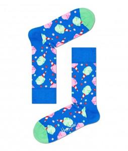 #130-skarpety-skarpetki-zestaw-happy-socks-snacks-set-gift-box-2-pak-(XSNA02-6300)-urbanstaff-casual-streetwear-1 (3)