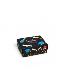 #131-skarpety-skarpetki-zestaw-happy-socks-graduation-set-gift-box-2-pak-(XGRA02-9300)-urbanstaff-casual-streetwear-1 (3)